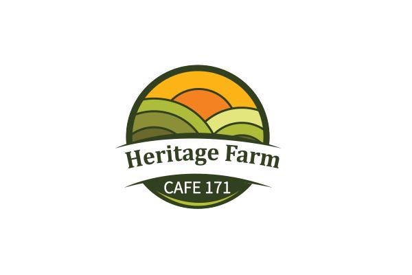 RHF_logo-1