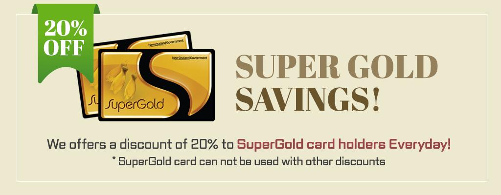 supergoldcard