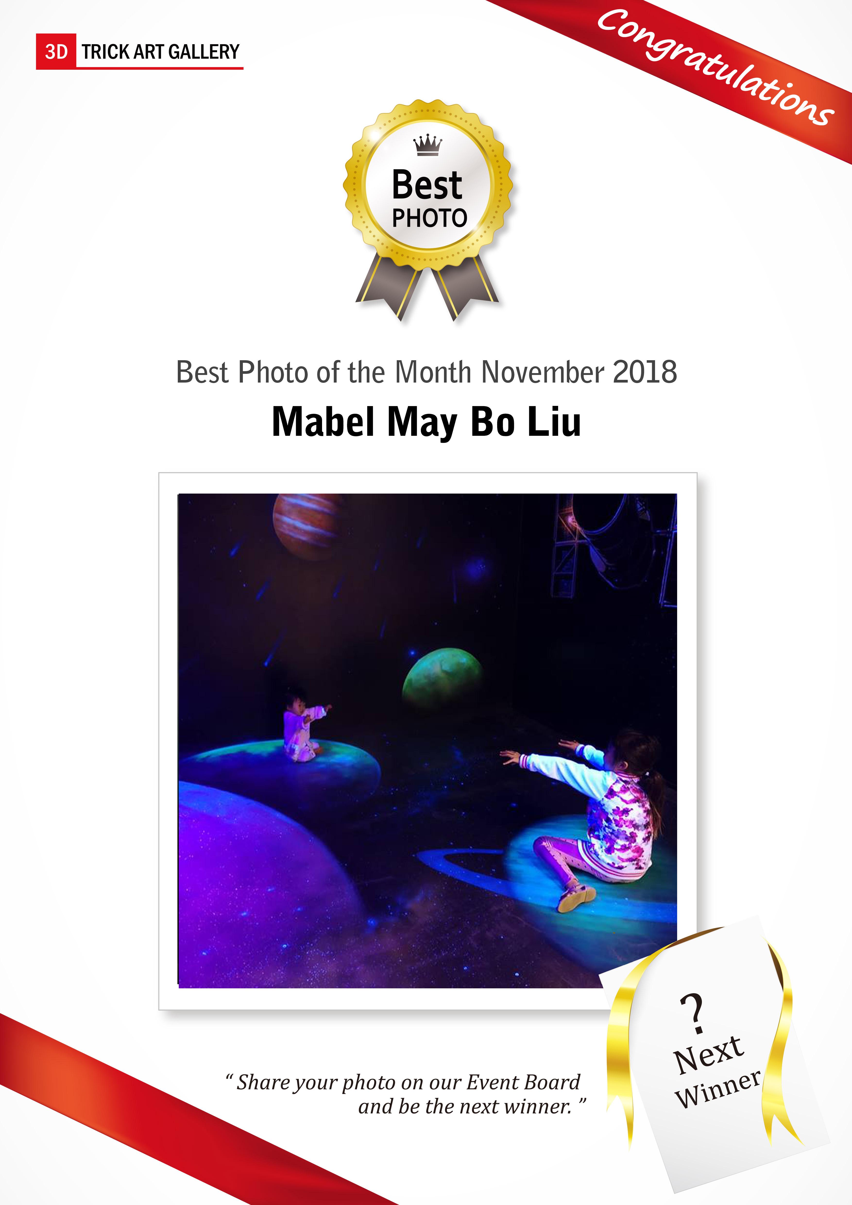 201804_winner_Best