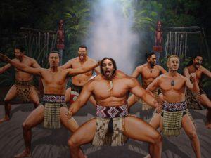 4 things to do in Rotorua