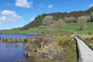 Rotorua things to do 02