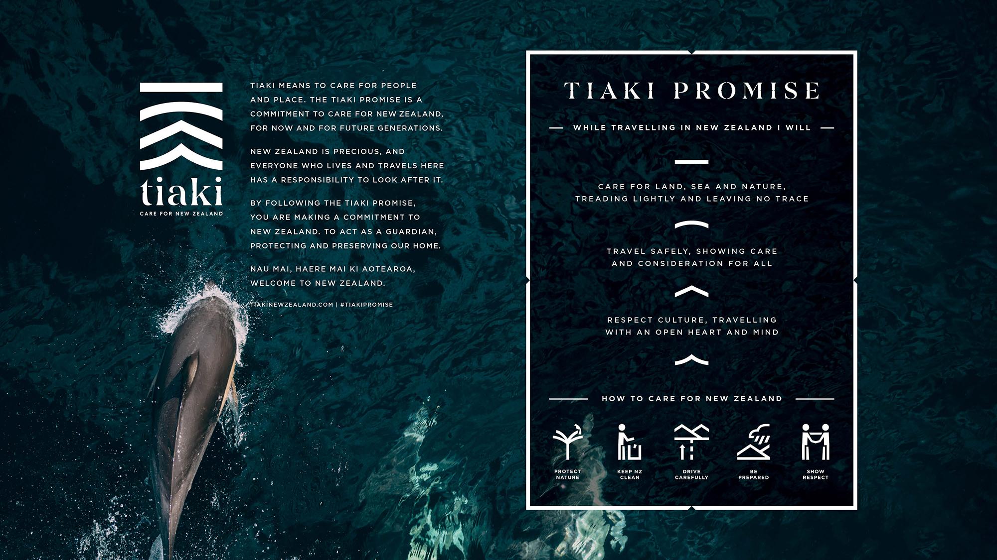 Tiaki Digital Screen 03