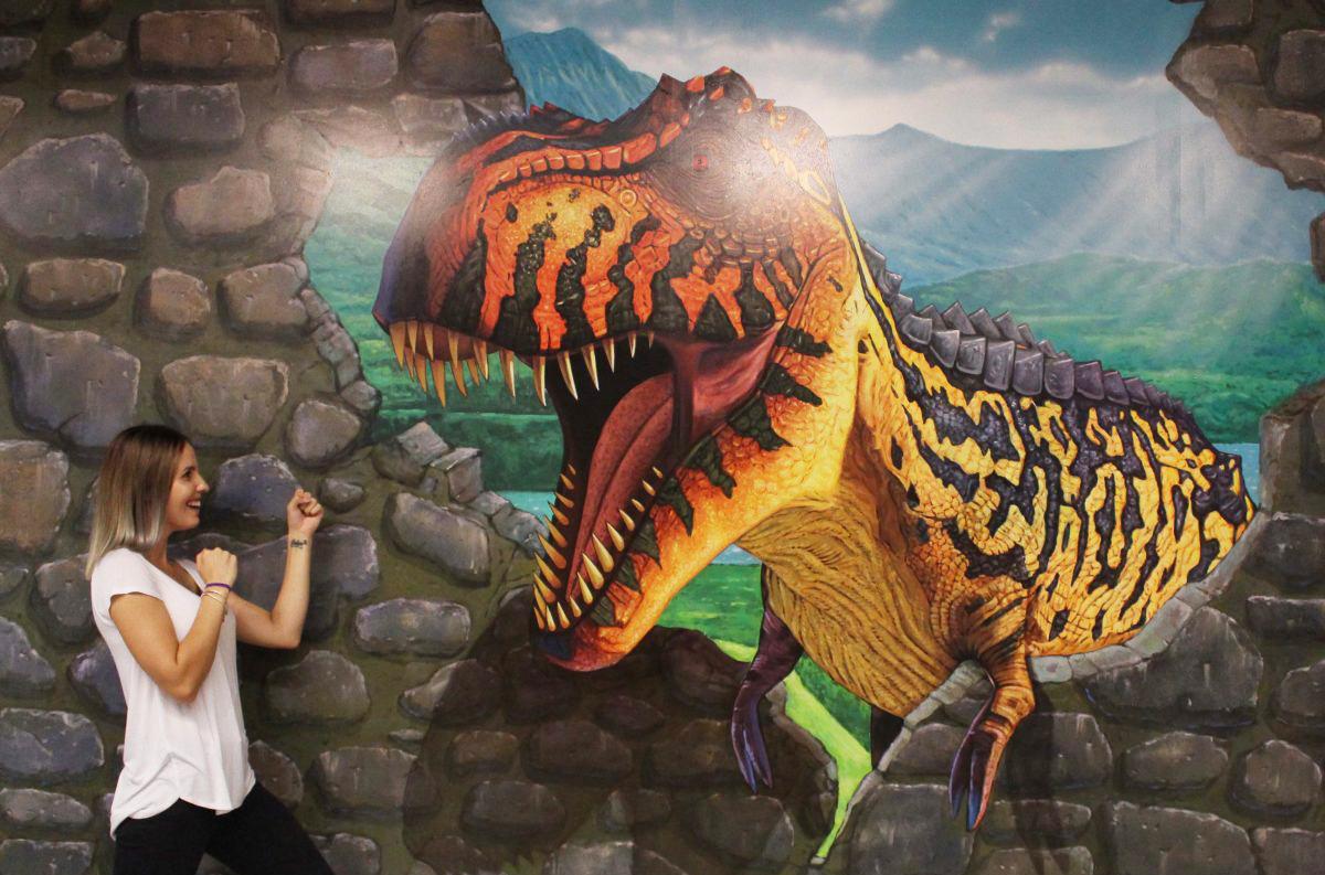 Rotorua-activities-Imagination-journey_3dtrickart-01-e1502265776518